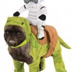 star-wars-dog-costumes-2
