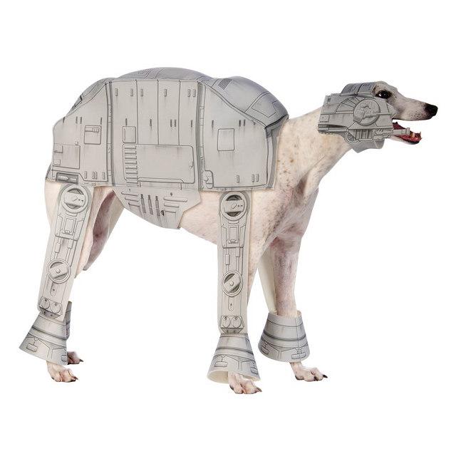 star-wars-dog-costumes-4
