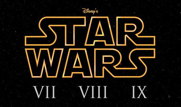 starwars_new_trilogy