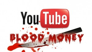 youtube blood
