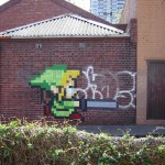 zelda-graffiti-melbourne