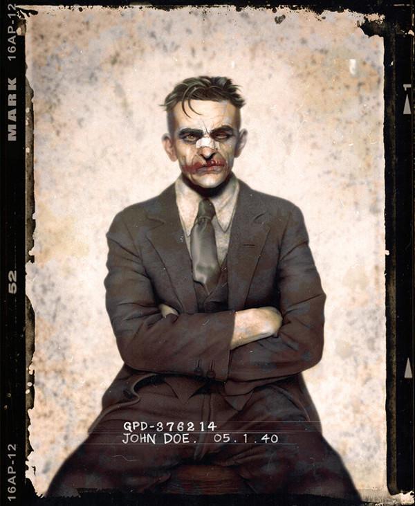 20s-mugshot-batman-villains-2