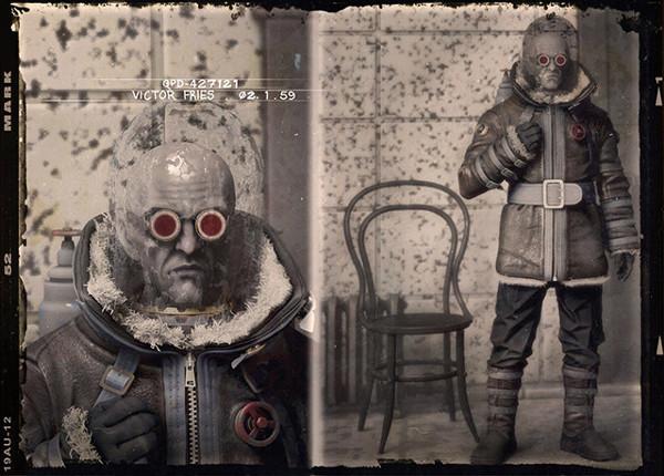 20s-mugshot-batman-villains-4