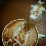 3D Art with Latte 2