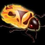 Enjoy Live Updates with Firebug