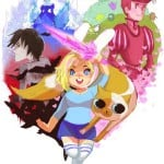 Adventure Time Fan Art