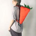Carrott Bag