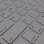 Casetop Smartphone-Laptop Hybrid 3