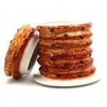 Giant Cookies Jar