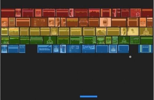 Google Breakout image