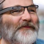 Google Glass Jailbreak
