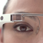 Google Glass Security Flaw