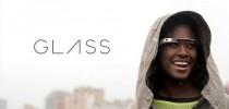 Google Glass image 3