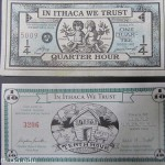 Itahaca Bills