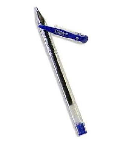 KGB pen