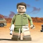 LEGO Breaking Bad Video Game 3