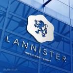 Lannister Investment