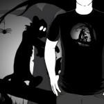 Limbo Calvin & Hobbes