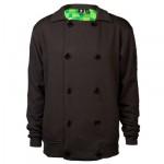 Minecraft Fleece Jacket
