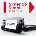 Nintendo Direct 5 17 2013 image