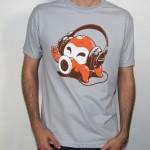 OctoROCK Shirt