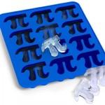Pi Ice Tray