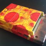 PizzaBoy Pocket by 8bitAesthetics image 2