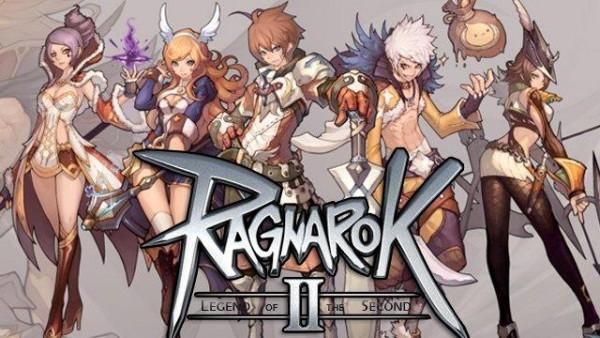 Ragnarok_Online_2