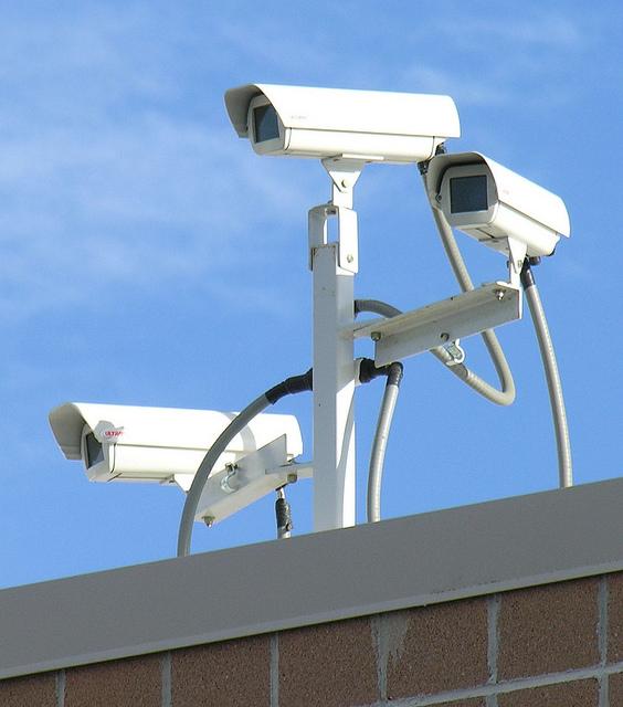 Security gadgets 2
