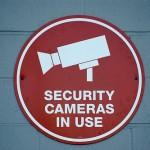 Security gadgets 3