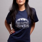 Silent Hill – Toluca Lake Information Shirt