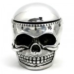 Skull Timer Bone Collector Series