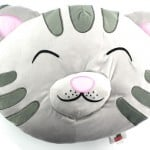 Soft Kitty from The Big Bang Theory Plush Pillow