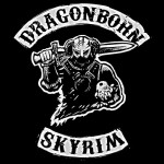 Sons of Skyrim