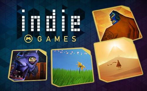 Sony indie games section image 2.jpg