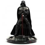 Star Wars' Darth Vader Alarm Clock Radio