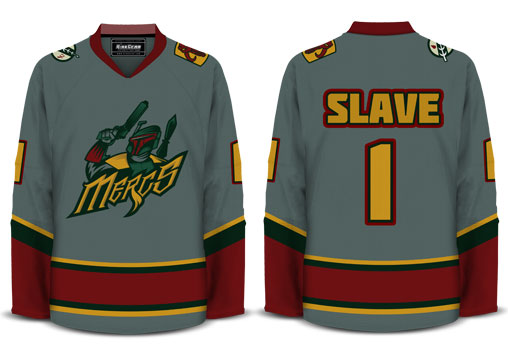 best website 78819 33d6d hockey jerseys for sale