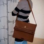 Steinway Piano Bag