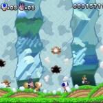 Super Luigi U DLC Nabbit image