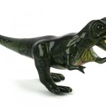 Tyrannosaurus Pen