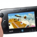 WiiKeyU Wii U Hack