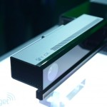 Xbox One Kinect by Engadget image