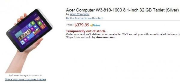 acer-tab-amazon-100036019-orig