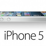 iphone-5-thin-side-640×353
