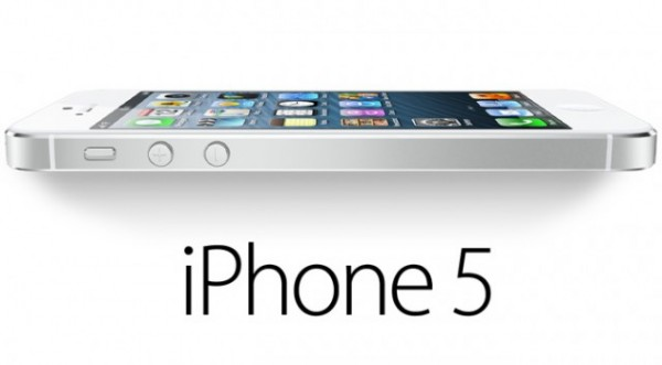 iphone-5-thin-side-640x353