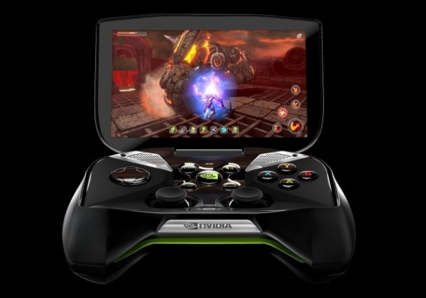nvidia-shield-top630