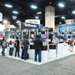 gamestop expo 2012 image