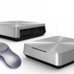 Asus VivoMouse Trackpad-Mouse Hybrid 3