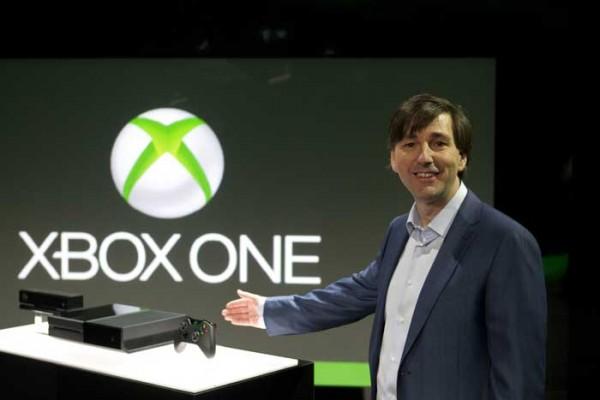 B_Id_387613_Xbox_One