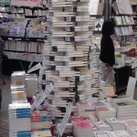 Book Tower II